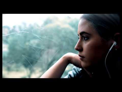 Tia Gostelow - Vague Utopia