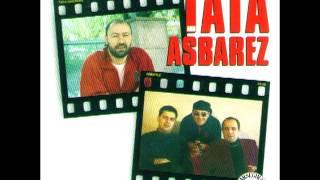 Tata Simonyan - Qaghcr  // Tata & Asparez - Vol.2 // 1997