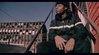 King Nell - 10K Freestyle (Official Video) HD