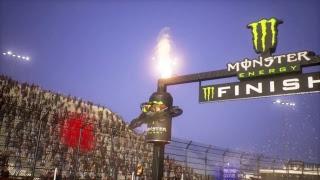 MXGP 3   Live Gameplay   ( Deutsch/Basics English )