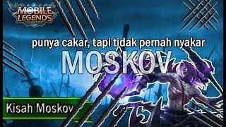 kisah nyata hero moskov demi balas dendam rela menjadi sekutu alice dan selena