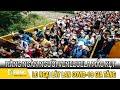 Tin Tức Dịch Covid 19 Mới Nhất Ngày 7 Tháng 6,2020   Tổng Hợp Tin Virus Corona Hôm Nay