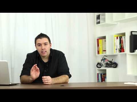 Fórmula negócio online - Alex Vargas - Hotmart