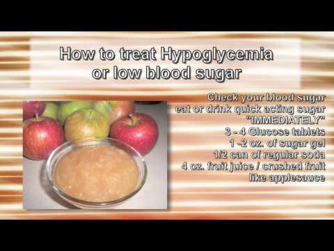 diabetes-education:-about-hypoglycemia
