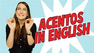Baixar 7 Tipos de Acentos en Ingles (7 Types of English Accents)- Joanna Rants [Eng Subs]