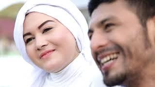 Download Lagu ERY JUWITA-JEUMPA PUTEH  Album Terbaru 2020 Armawati AR  (Official Vidio Music) mp3