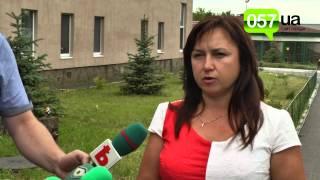 Харьковчане реже стали забирать животных из приюта