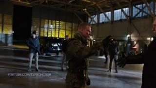 Стрела (5 сезон, 12 серия) - Промо [HD]