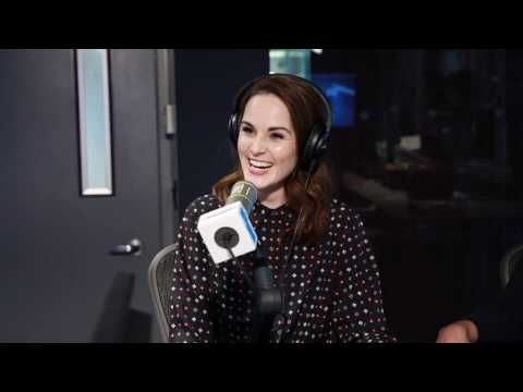 Will There Be a 'Downton Abbey' Movie? // SiriusXM // Radio Andy