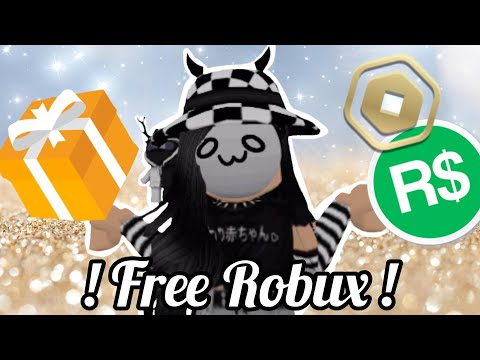 HOW TO GET FREE ROBUX ON FETCH REWARDS! *FULL WALKTHROUGH* PROVING IT WORKS!!! thumbnail