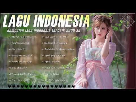 lagu-pop-indonesia-terbaik-✅-naff,-ungu,-last-child,-sheila-on-7