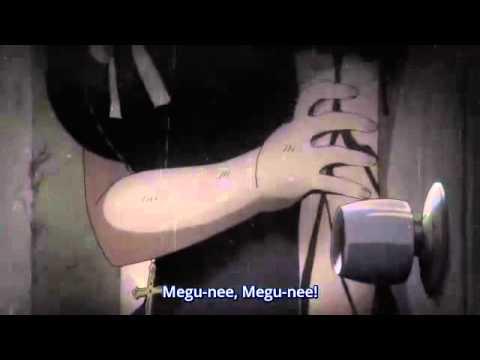 Megu-nee's Death