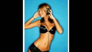 Techno Trance Music | Dance Trance Music
