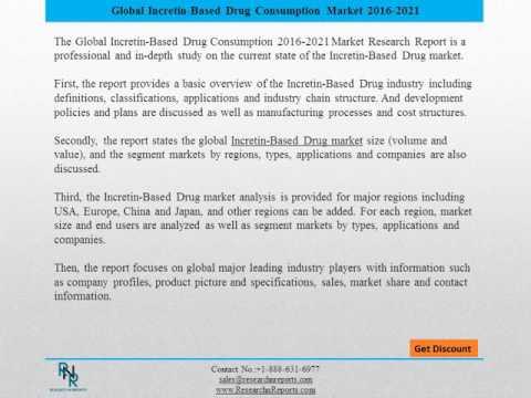 Global Ankylosing Spondylitis Consumption Market 2016-2021 Research Report