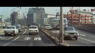 ベトナムの取材から帰国した、報道カメラマン日比野(高橋)は、恋人の雑...