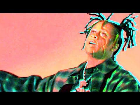 Trippie Redd – Love Me More [Official Audio]