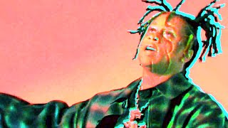 Trippie Redd – Love Me More [Official Audio]