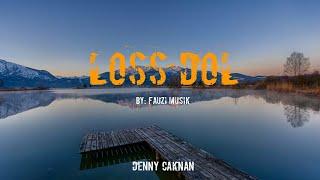 Download Los dol - Denny Caknan (unofficial lirik)