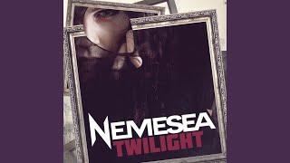 Play Twilight