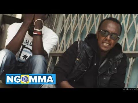 Johnny Vigeti ft. Wyre - Barua Ya Mwisho (SKIZA CODE 6119452 send to 811)