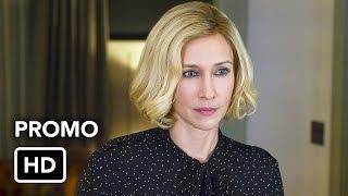 """Bates Motel 5x04 Promo """"Hidden"""" (HD) Season 5 Episode 4 Promo"""