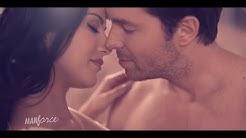 Manforce Jasmine Flavor Condom Ad | Mankind | feat. Sunny Leone
