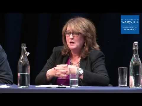 Question Time 2014 Summary   Department of Economics