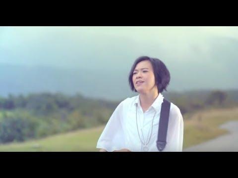 張芸京 Jing Chang - 小女孩 Little Girl (官方完整版MV) [HD版]