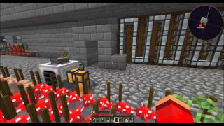 Tutorials E4: Advanced Agricraft