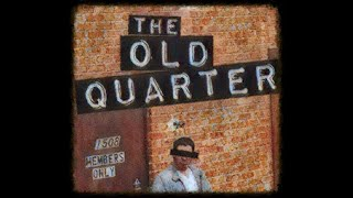 The Old Quarter Episode 1, Chicago Outfit Drama