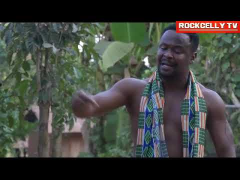 Download SPECIAL ONE SEASON 5 NEW BLOCKBUSTER MOVIE - ZUBBY MICHEAL  Latest 2020 Nollywood Movie || HD