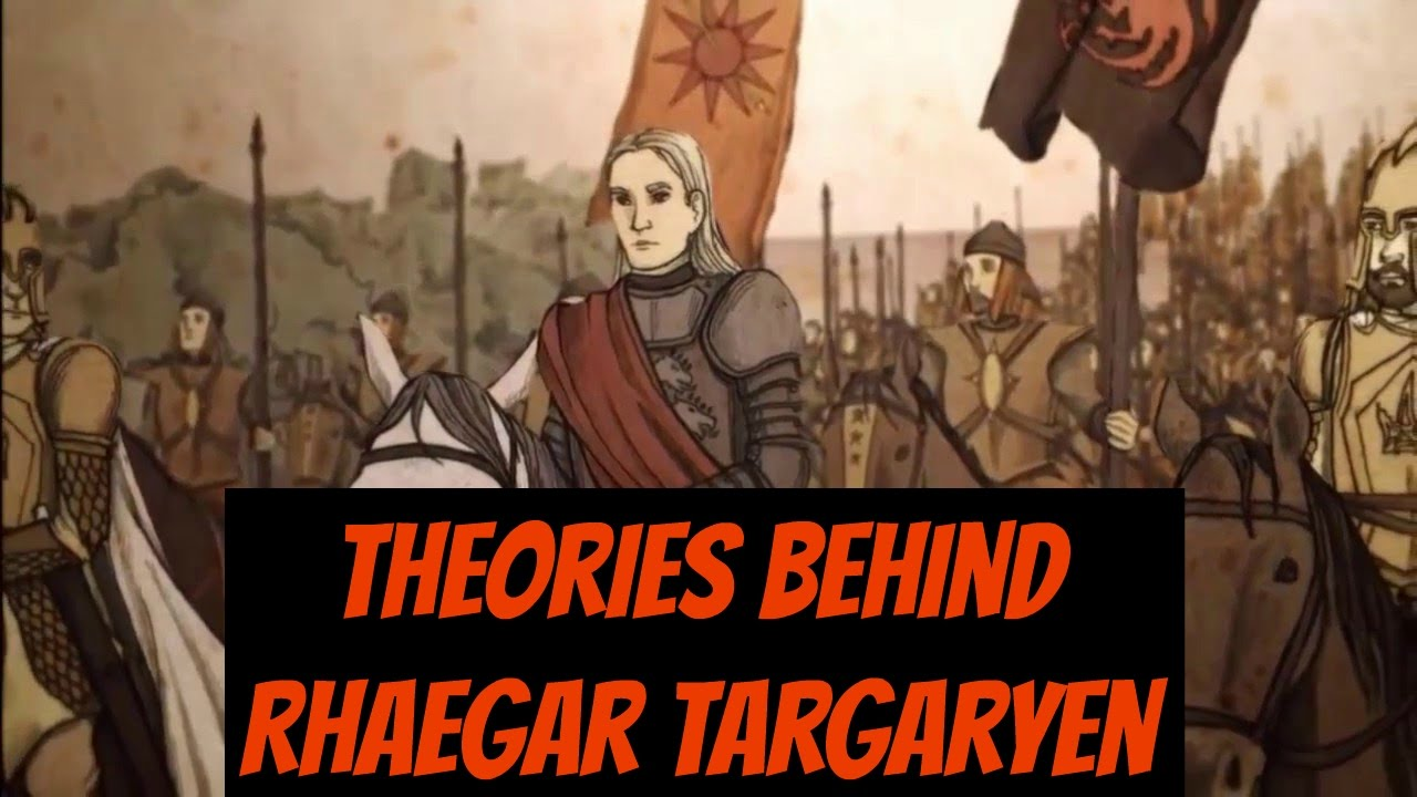 sociological concepts and theories game of thrones Information, recources and research on sociological theories editor: albert benschop (university of amsterdam).