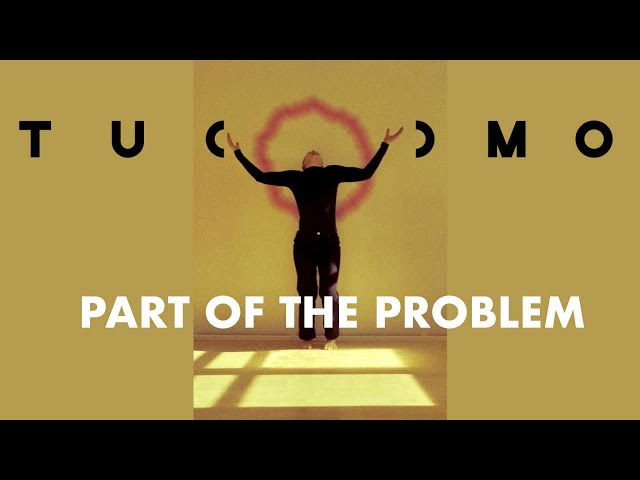 Tuomo – Part of the problem [Full length dance visual]