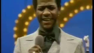 Al Green - For The Good Times [Video]