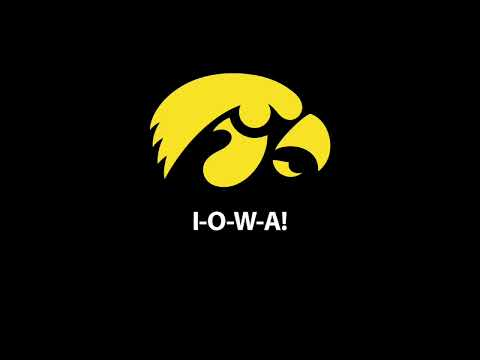 On Iowa