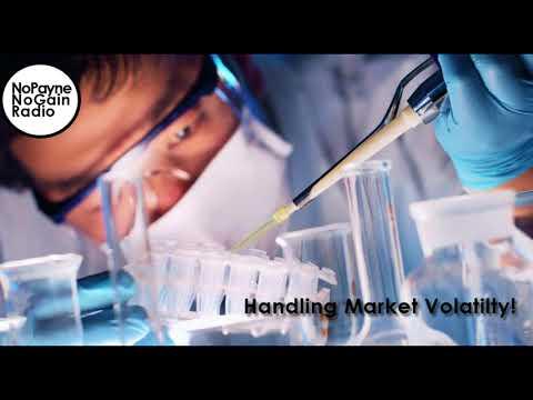 NPNG - Handling Market Volatility
