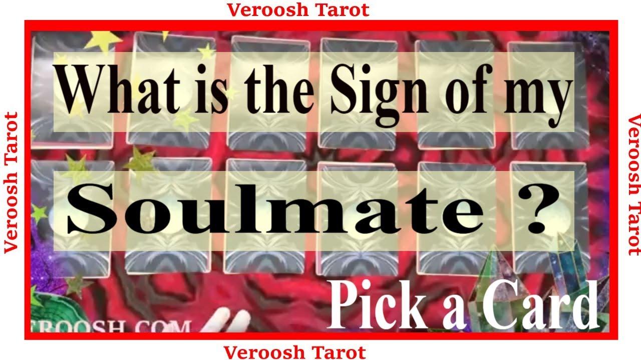 free soulmate astrology reading - online eigensearch ga