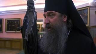 Советы желающим вступить в монастырь от участников конференции(, 2013-10-05T13:21:35.000Z)