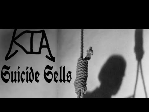 Killed in Advance - Instruments of Torture
