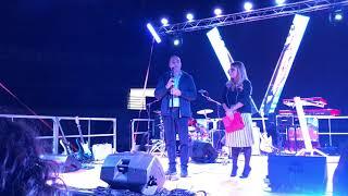 Solidarietà per Gabriele, raccolti oltre 2000 euro con il concerto benefico della Croce Rossa