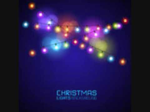 a song for christmas   Lit by the fairy lights 0001