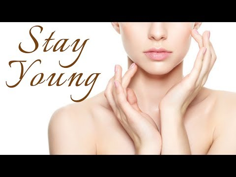 5 Natural Ways To Keep Skin Looking Youthful | Ancient Ayurvedic Beauty Secret for Glowing Skin
