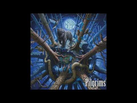 Greenleaf - Pilgrims