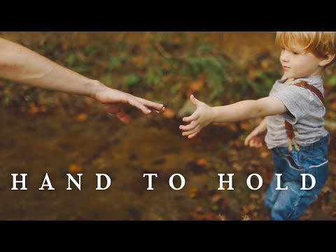 JJ Heller – Hand To Hold