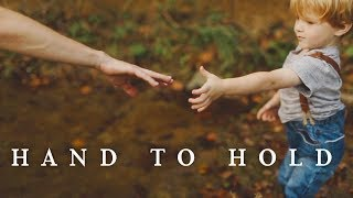 JJ Heller - Hand To Hold (Official Music Video)