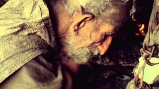 """Cao Guimarães - """"VER É UMA FÁBULA"""" (2013) - Parte 1/2"""