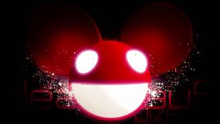 Deadmau5 - Moar Ghosts N Stuff (10 hours)(With hard intro)
