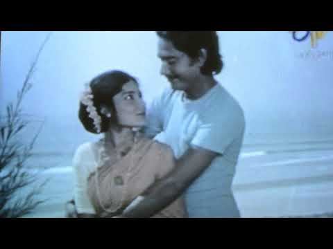 E bana ra chhai from movie Gapa hele bi sata