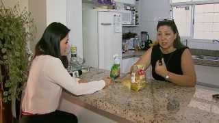 Ribeirão Preto tem maior procura por produtos sem glúten - EPTV