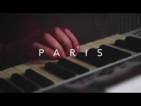 Paris by The Chainsmokers (Cover) ft. LOUANE